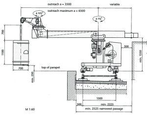 BMU Type 4 Schematic