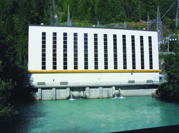 cheakamus_powerhouse0