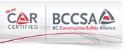 BCCSA