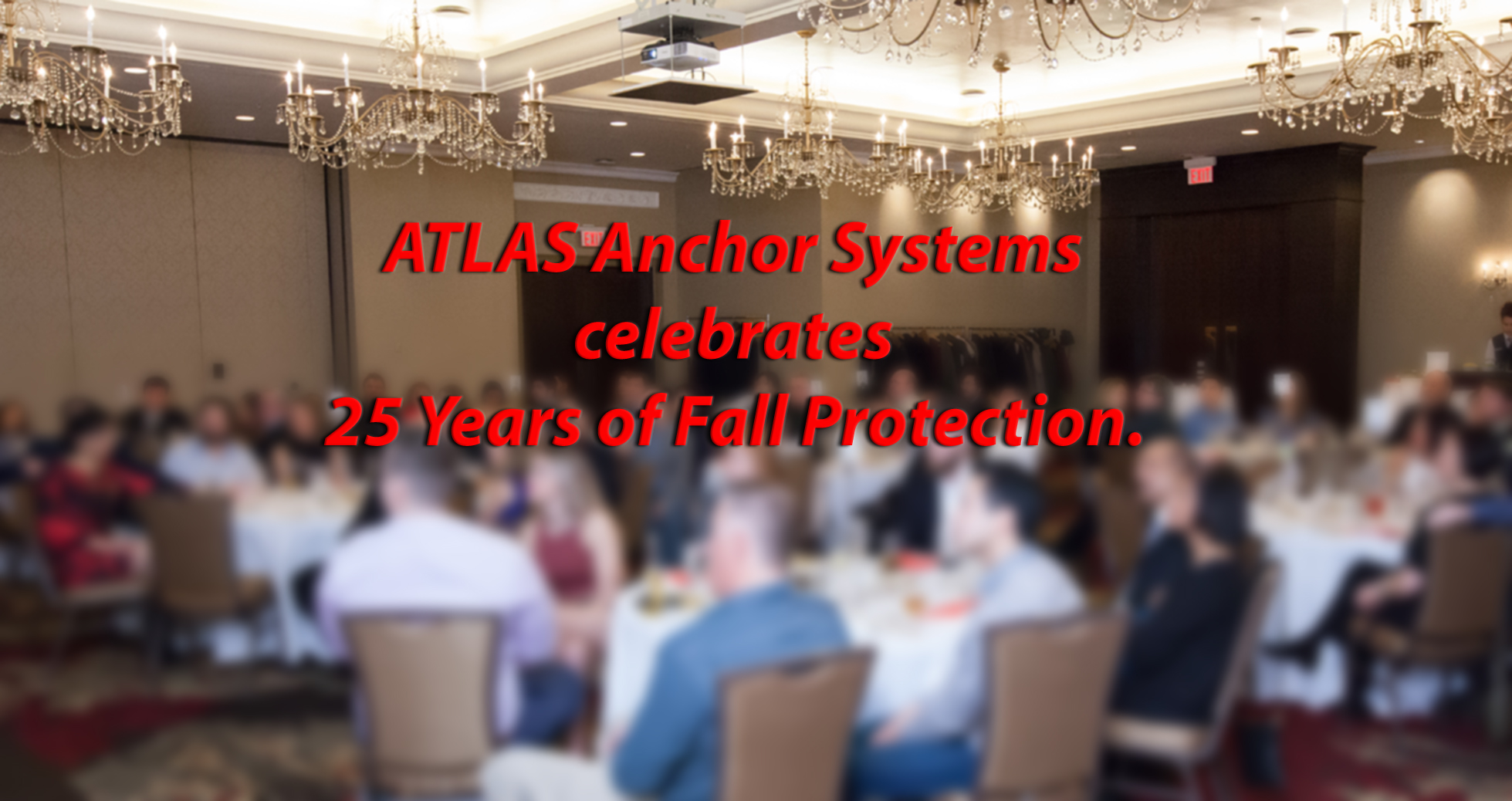 Atlas-Celebrates-25-Years